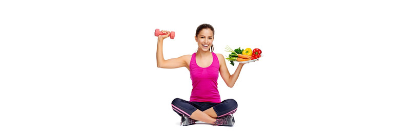 essay on nutrition in health and physical activities Healthy behaviours throughout life, in particular eating a balanced diet and  engaging in  it also reflects the quality of the diet and the level of physical  activity.